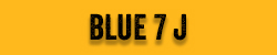 Steelers Heinz Field Waze Directions Blue 7 J