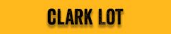 Steelers Heinz Field Waze Directions Clark Lot