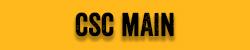 Steelers Heinz Field Waze Directions CSC Main