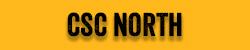 Steelers Heinz Field Waze Directions CSC North