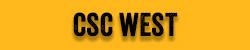 Steelers Heinz Field Waze Directions CSC West
