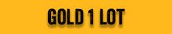 Steelers Heinz Field Waze Directions Gold 1 Lot