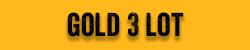 Steelers Heinz Field Waze Directions Gold 3 Lot