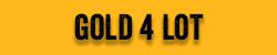 Steelers Heinz Field Waze Directions Gold 4 Lot
