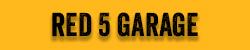Steelers Heinz Field Waze Directions Red 5 Garage