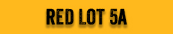 Steelers Heinz Field Waze Directions Red Lot 5A