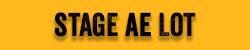 Steelers Heinz Field Waze Directions Stage AE Lot