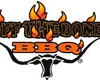 off-the-bone-bbq
