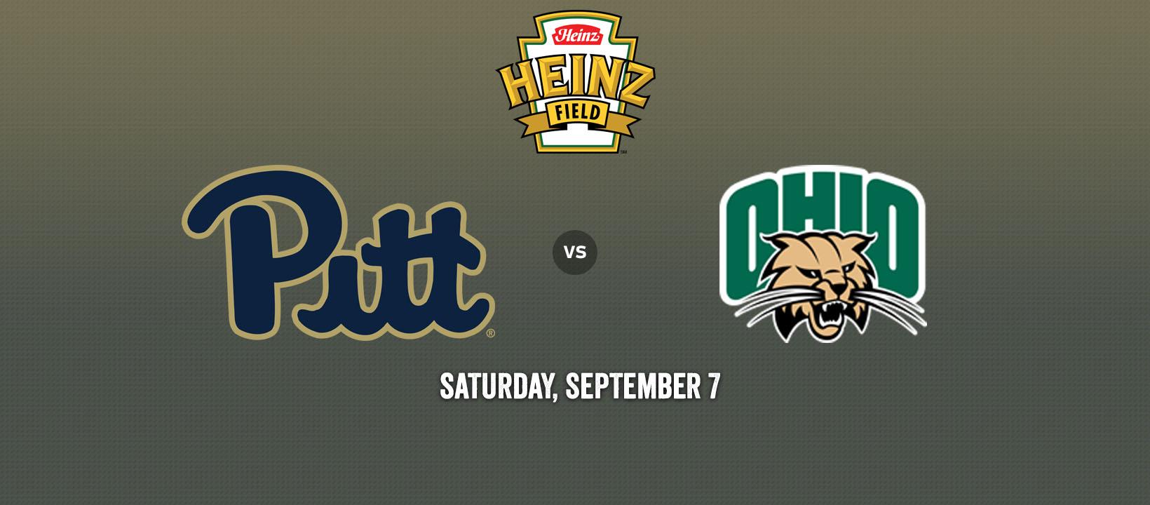 2019 Pitt Ohio
