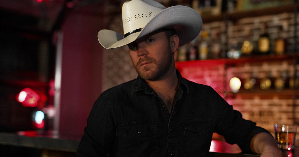 Justin Moore to perform at Steelers vs. Colts
