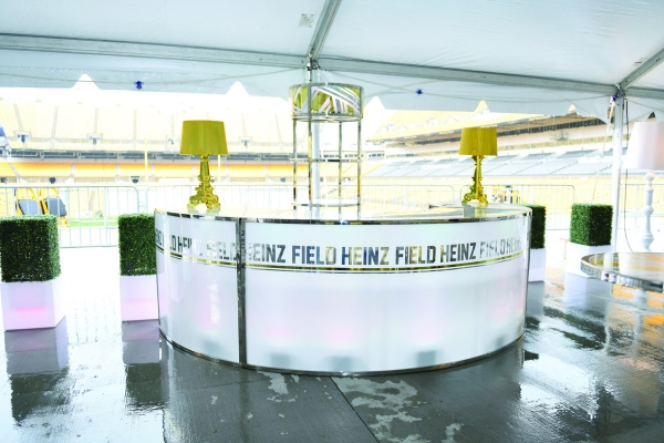 Ford-Fan-Zone-at-Heinz-Field-3