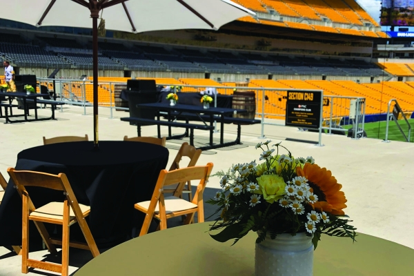 Ford-Fan-Zone-at-Heinz-Field-7