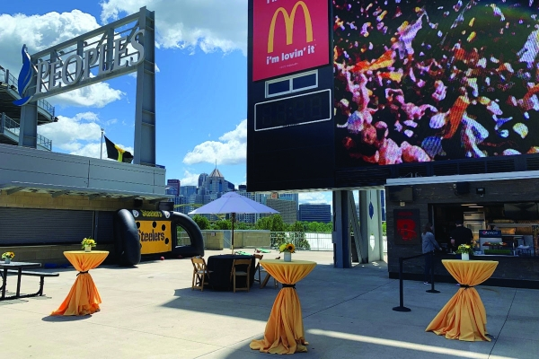 Ford-Fan-Zone-at-Heinz-Field-8