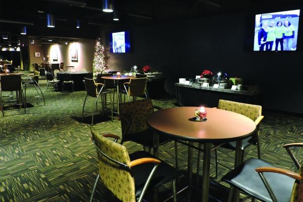 North-Club-Lounge-at-Heinz-Field-1