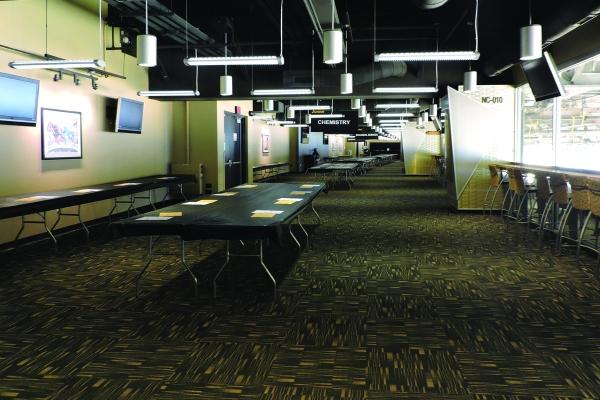 North-Club-Lounge-at-Heinz-Field-3