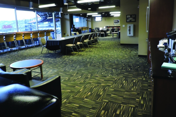 North-Club-Lounge-at-Heinz-Field-4
