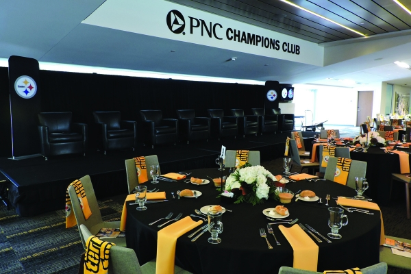 PNC-Champions-Club-at-Heinz-Field-29