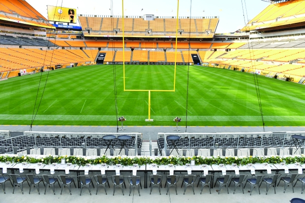 PNC-Champions-Club-at-Heinz-Field-3