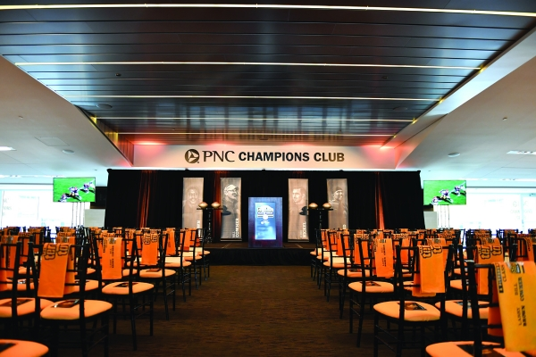PNC-Champions-Club-at-Heinz-Field-4