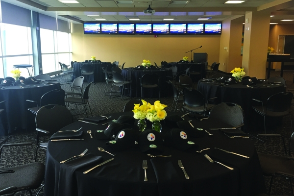 Press-Box-Dining-Room-at-Heinz-Field-14