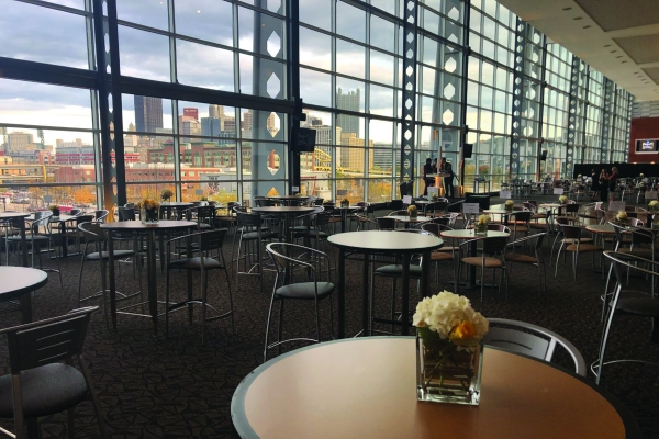 UPMC-Club-at-Heinz-Field-10