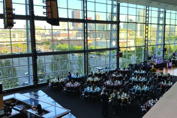 UPMC-Club-at-Heinz-Field-11