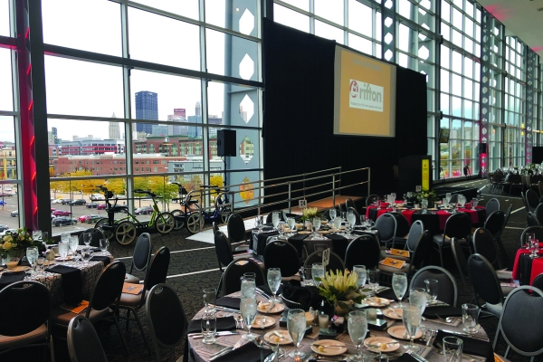 UPMC-Club-at-Heinz-Field-15