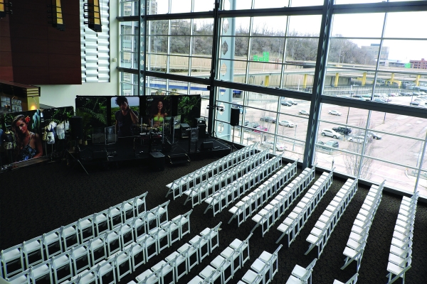 UPMC-Club-at-Heinz-Field-22