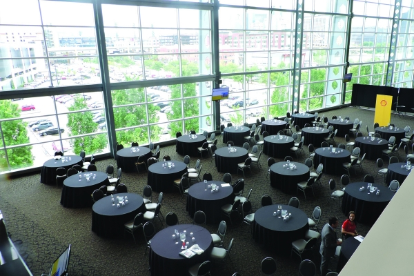 UPMC-Club-at-Heinz-Field-24