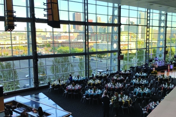 UPMC-Club-at-Heinz-Field-27