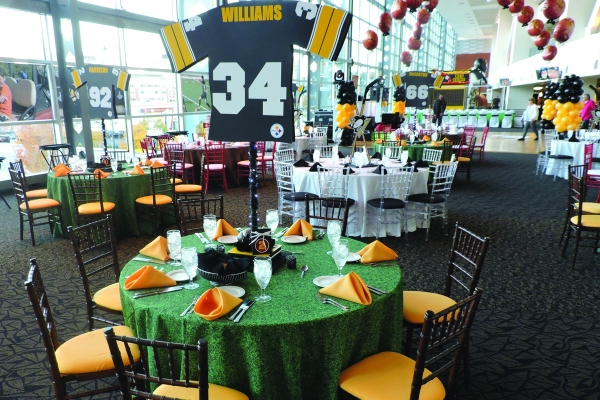UPMC-Club-at-Heinz-Field-35