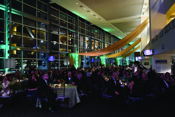 UPMC-Club-at-Heinz-Field-5