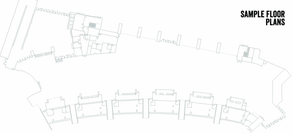 fedex-great-hall-sample-floor-plans