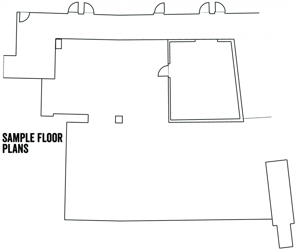 perss-box-dining-room-sample-floor-plans