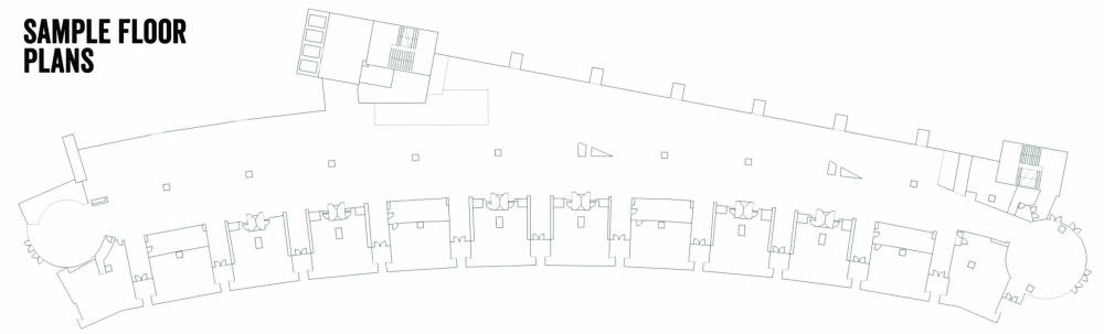 west-club-sample-floor-plans