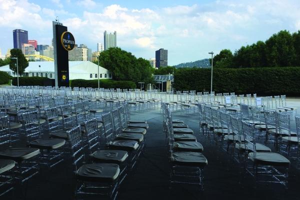 Plan-Your-Wedding-at-Heinz-Field-2
