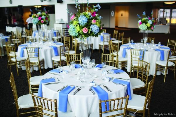 Plan-Your-Wedding-at-Heinz-Field-4