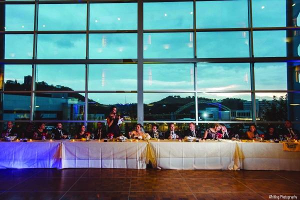 Plan-Your-Wedding-at-Heinz-Field-7